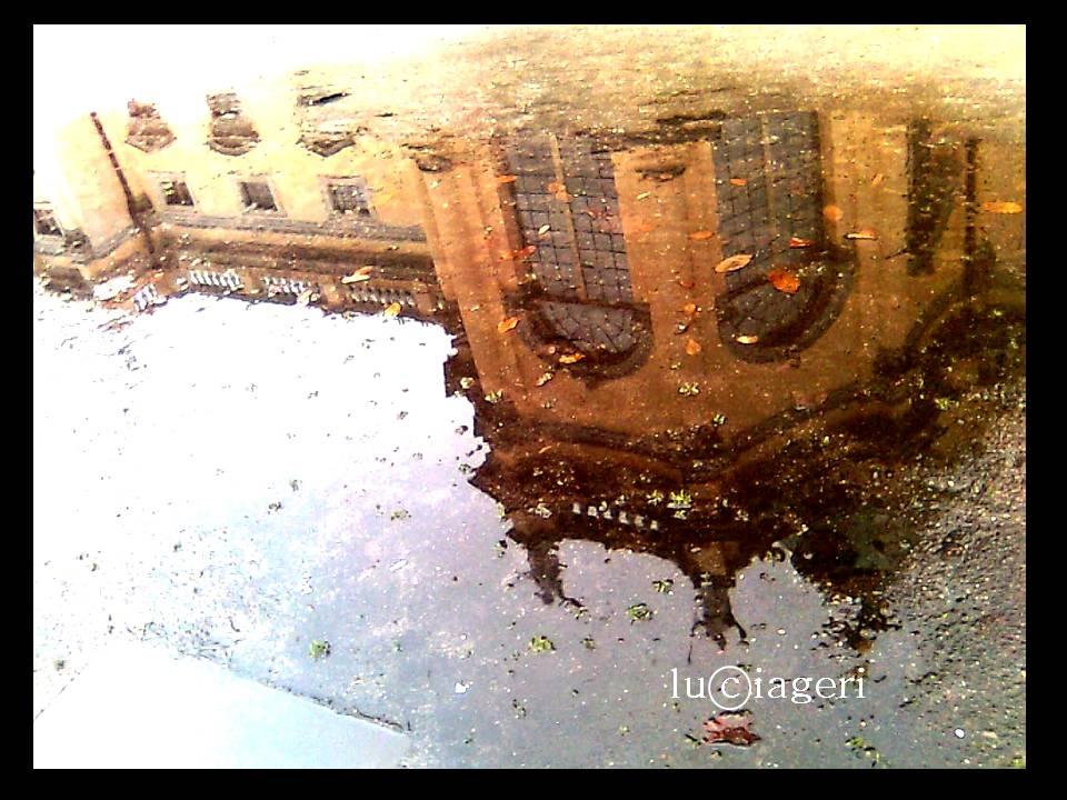 Pozzanghera a Charlottenburg.jpg