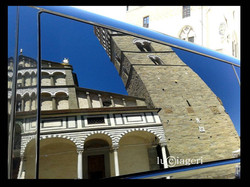 Pistoia - Taxi.jpg