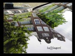 Amsterdam - Auto lungo il canale.jpg