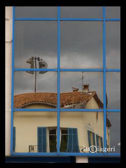 Grasse - Profumeria.jpg