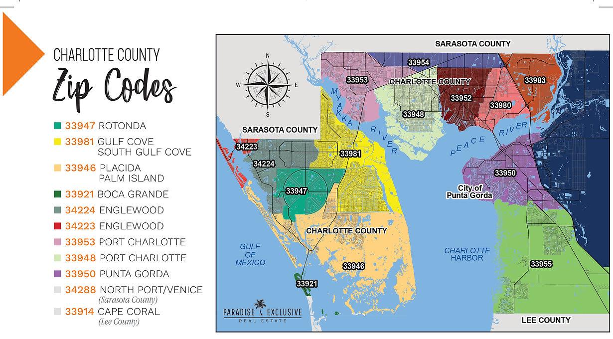 zipcode map - charlotte county (1).jpg