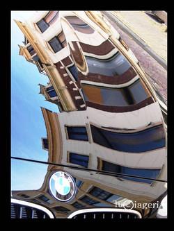 Gouda - Cofano di auto.jpg