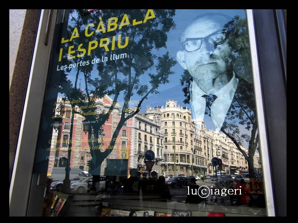 Madrid - Libreria & Espriu .jpg