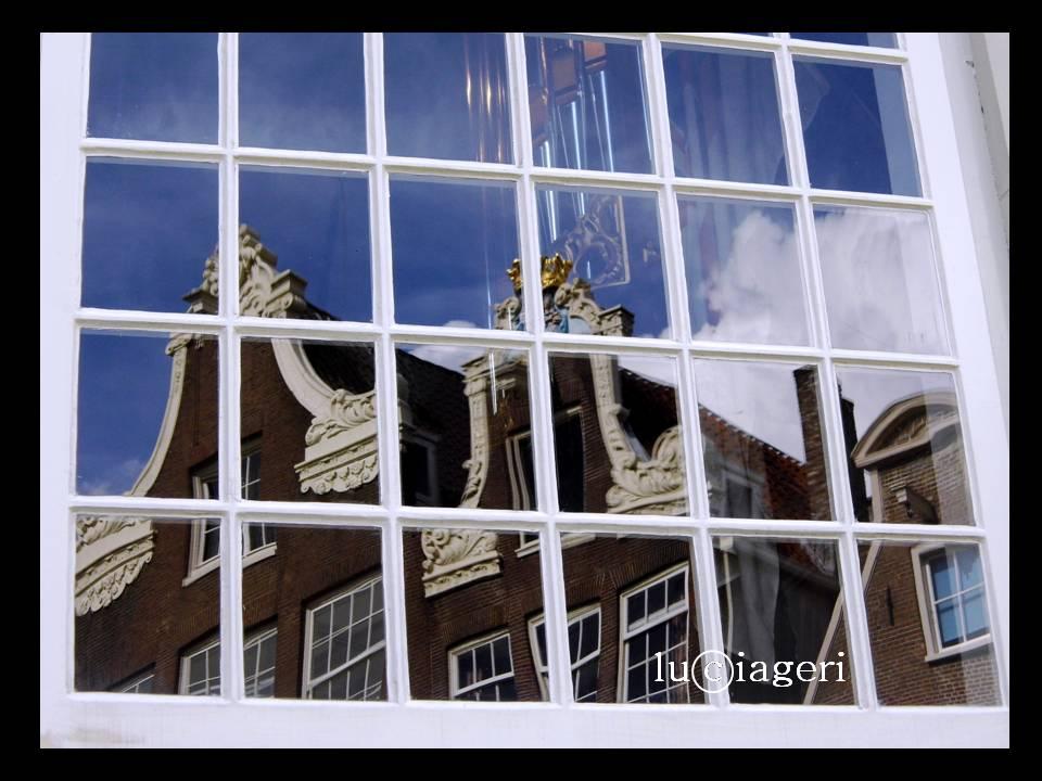 Amsterdam - Finestra.jpg