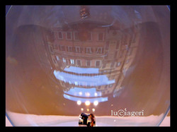 Roma - Vetrina di gioielleria.jpg