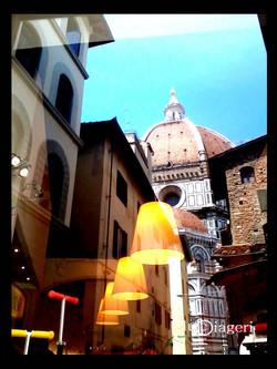 Firenze - vetrina in via delle Oche.jpg