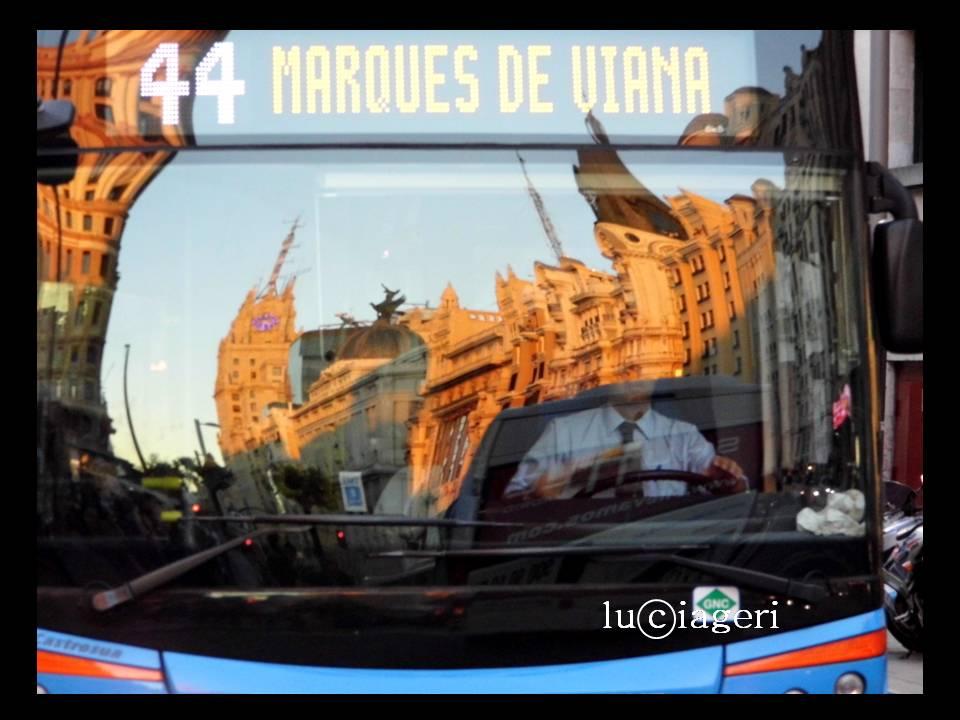 Madrid - Linea 44.jpg