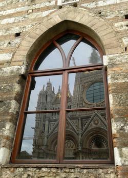 Siena (novembre 2013) (2)