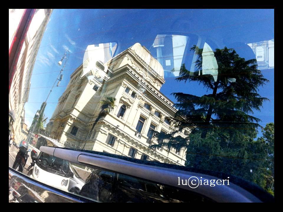 Roma - Palazzo.jpg