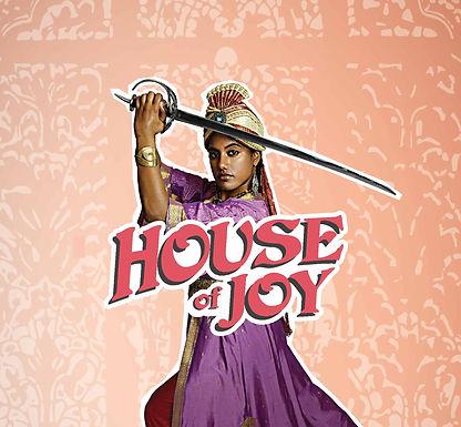 house-of-joy.jpg