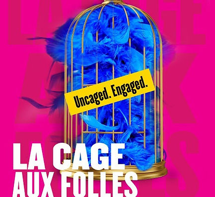 LaCage_Poster_edited.jpg
