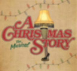 a-christmas-story-logo-900x900.jpg