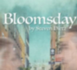 Bloomsday-B_600x875-274x400_edited_edite