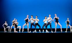 City of Ballet of SanDiego