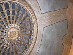 dome, electrical, HVAC 003.JPG