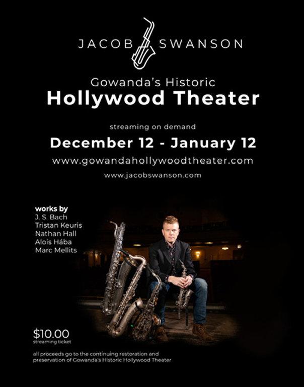 Poster Hollywood.jpg