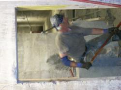 concrete 001.JPG