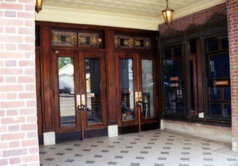 doors_5-3.jpg