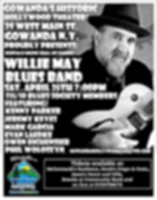 Willie May Blues Band Poster PROOF.jpg