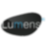 Lumens box