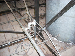 dome, electrical, HVAC 012.JPG