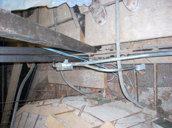 dome, electrical, HVAC 016.JPG