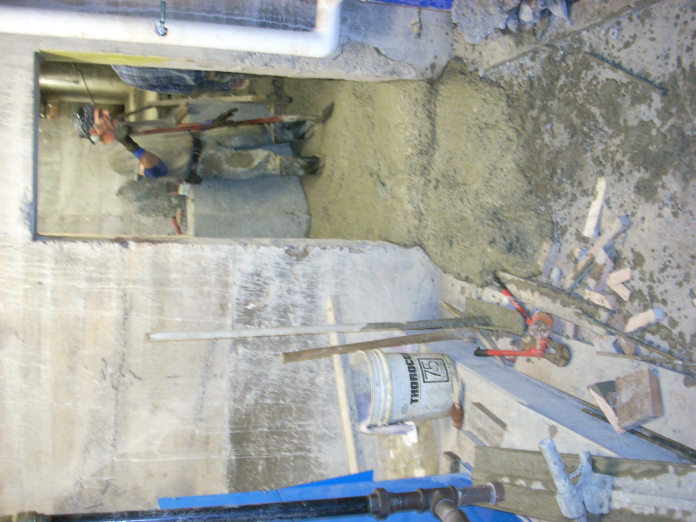 concrete 002.JPG