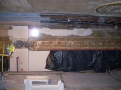 Plaster work progress 005.JPG
