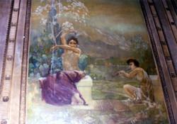 mural_5-3.jpg
