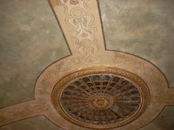 dome, electrical, HVAC 001.JPG