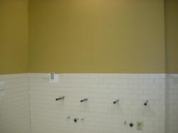 Urinals! Almost