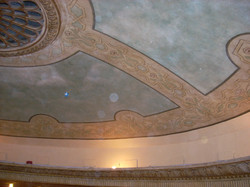 dome, electrical, HVAC 005.JPG