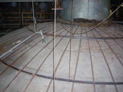 dome, electrical, HVAC 015.JPG