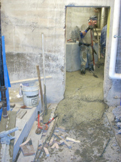 concrete 002_crop.jpg