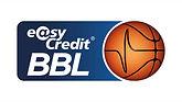 easyCreditBBL-Logo-1200x675_82c7c_f_736x