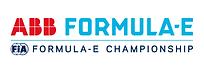 abb-frme-logo-header.png