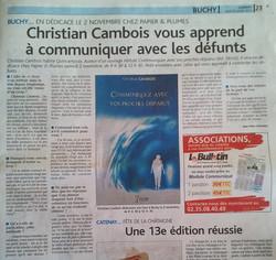 Article-Presse-29oct2013