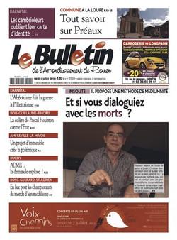 Le-Bulletin-Rouen-2juill2013
