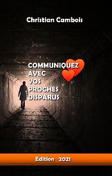 couverture communiquez RECTO 2021.jpg