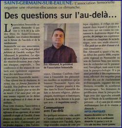 Paris-Normandie-edition-11-janv-2014
