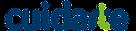 logo2_cuidarte-e1558433112943.png