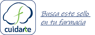 logo-home1.png