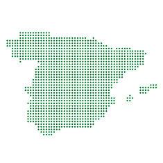 mapa-farmacias.jpg