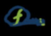 Logo Fcuidarte original