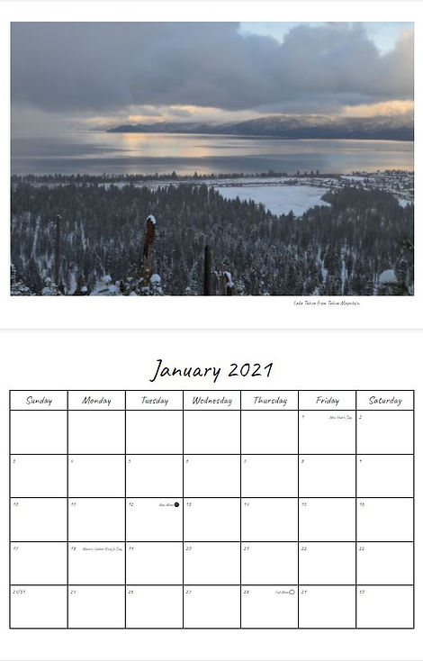 January and Moth.JPG