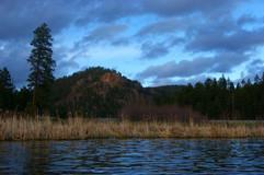 Fenton Lake.jpg
