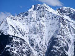 Twlight Peak.jpg