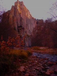 Gila River Cliff.jpg