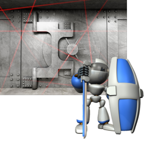 appguard-300x283.png