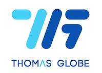 THOMVS_GLOBE_logo.png